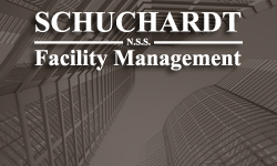 Schuchardt Facility Management
